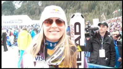 Ski WC Bansko