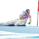 © Forbes - Vonn Racing World Cup