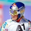 © skiracing.com - Vonn Tops 2012 ESPY Nominees